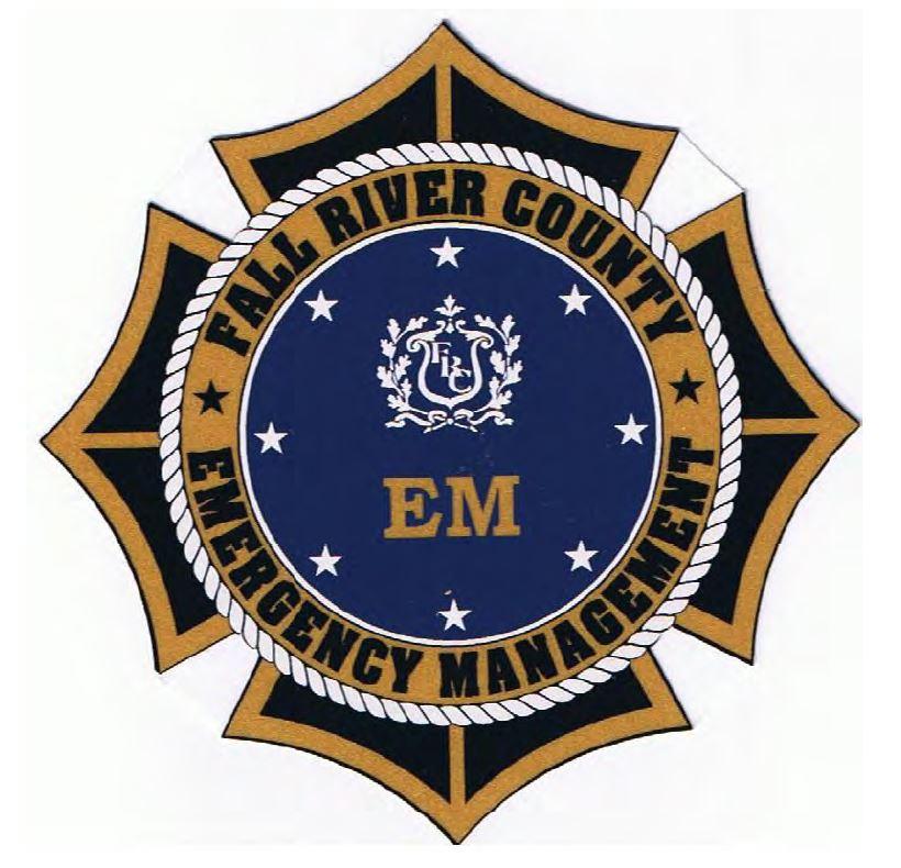 icon EM